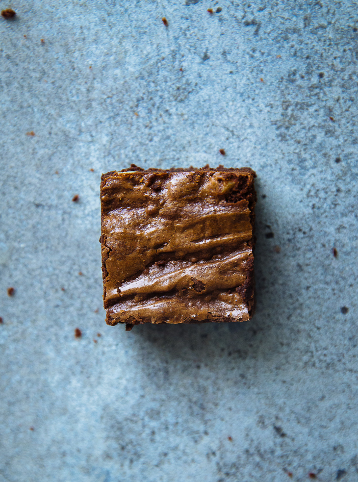 chestnut_kastanje_brownies