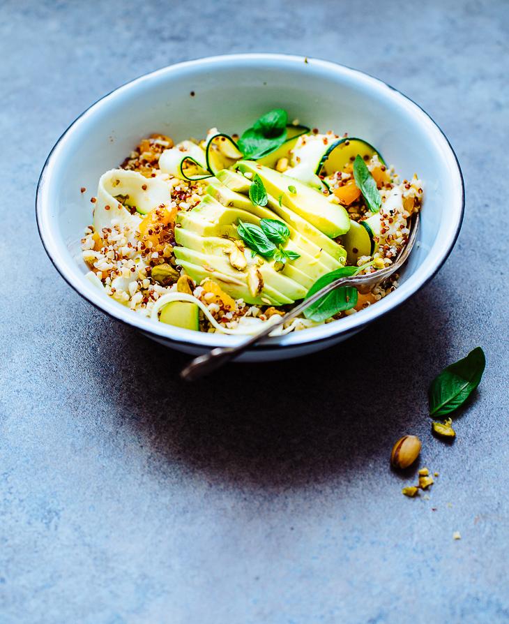SLA_salade_salad_avocado_quinoa