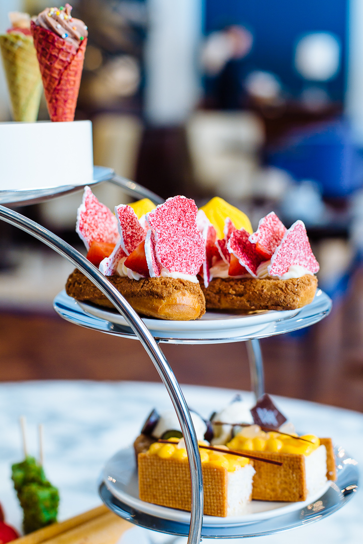 summer_afternoon_tea_waldorf_astoria_Amsterdam