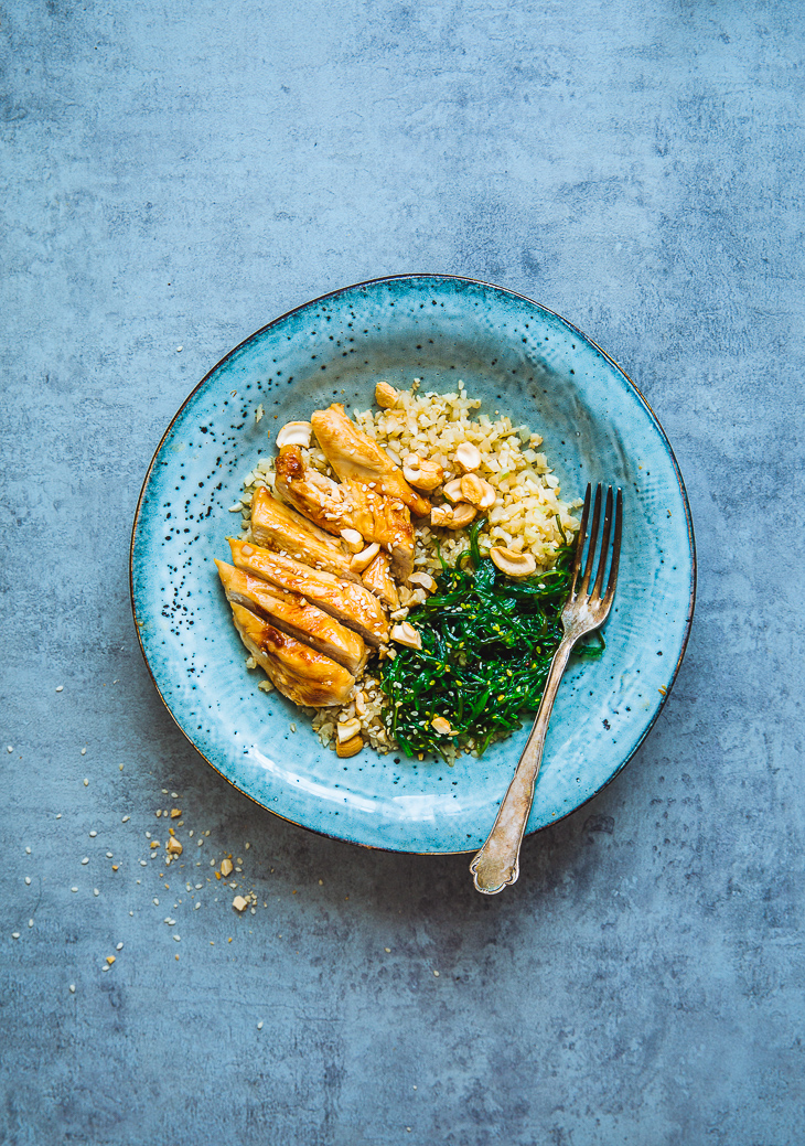 chicken_teriyaki_cauliflower_rice_kip_bloemkoolrijst_bowl