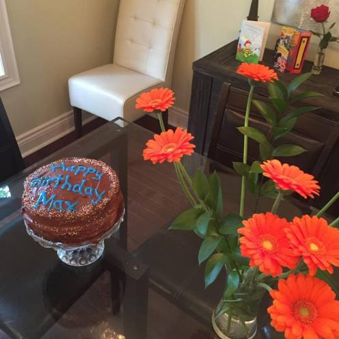 birthdaycake3