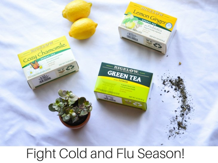 fight-cold-and-flu-season