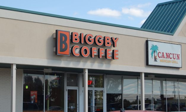 Tragedy hits family, local coffee shop gives aid