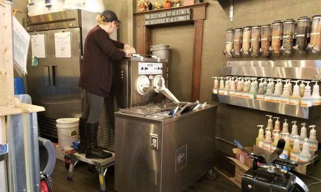Munch Money expands downtown