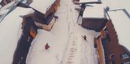 Capture d'écran 2015-11-25 à 22.37.59
