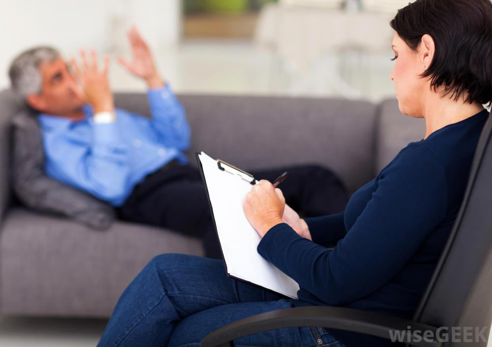 Home - Quora | Alpha male, Husband, Divorce  |Alpha Male Marriage