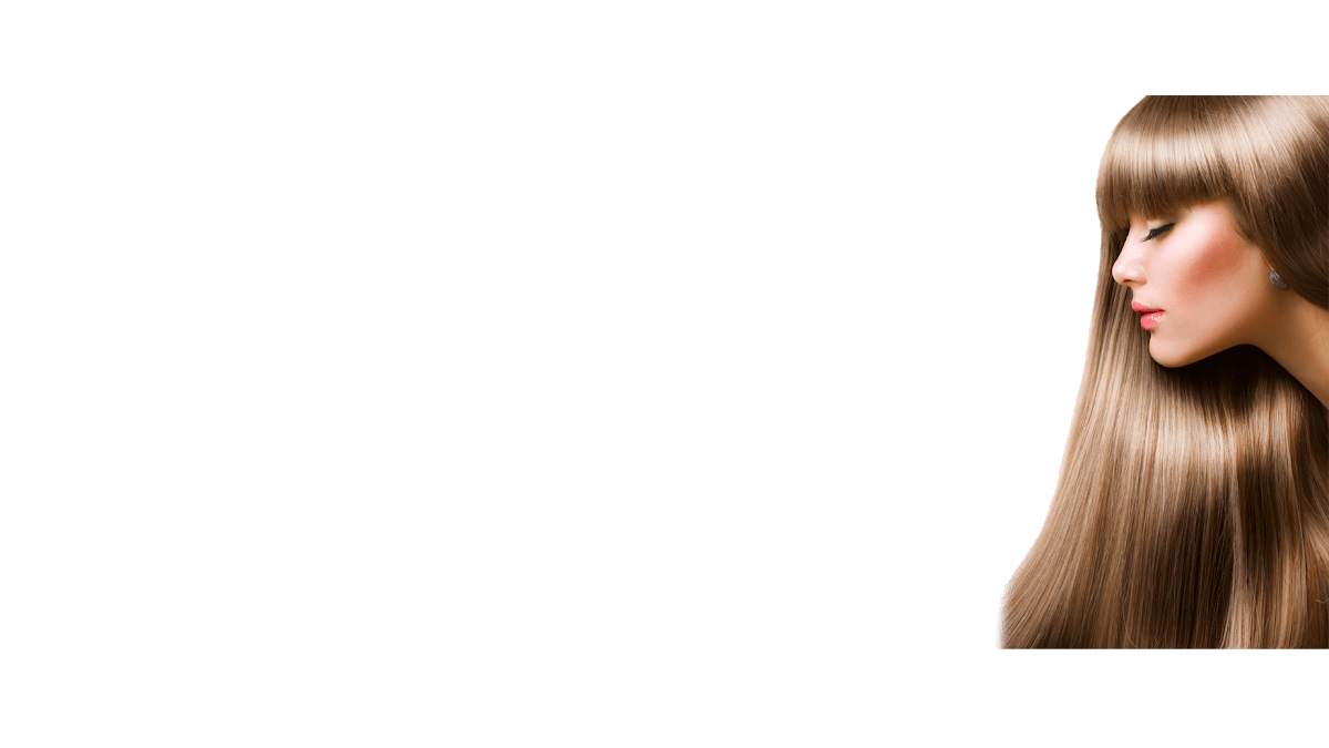 Lace Front Wig Guide