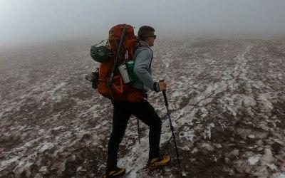 The Top 6 Benefits of Adventure