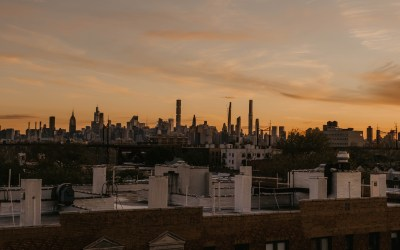 7 Ways to Experience New York City Like a Local