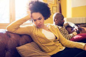 cheating- The Alternative Lifestyle - thealtstyle.com