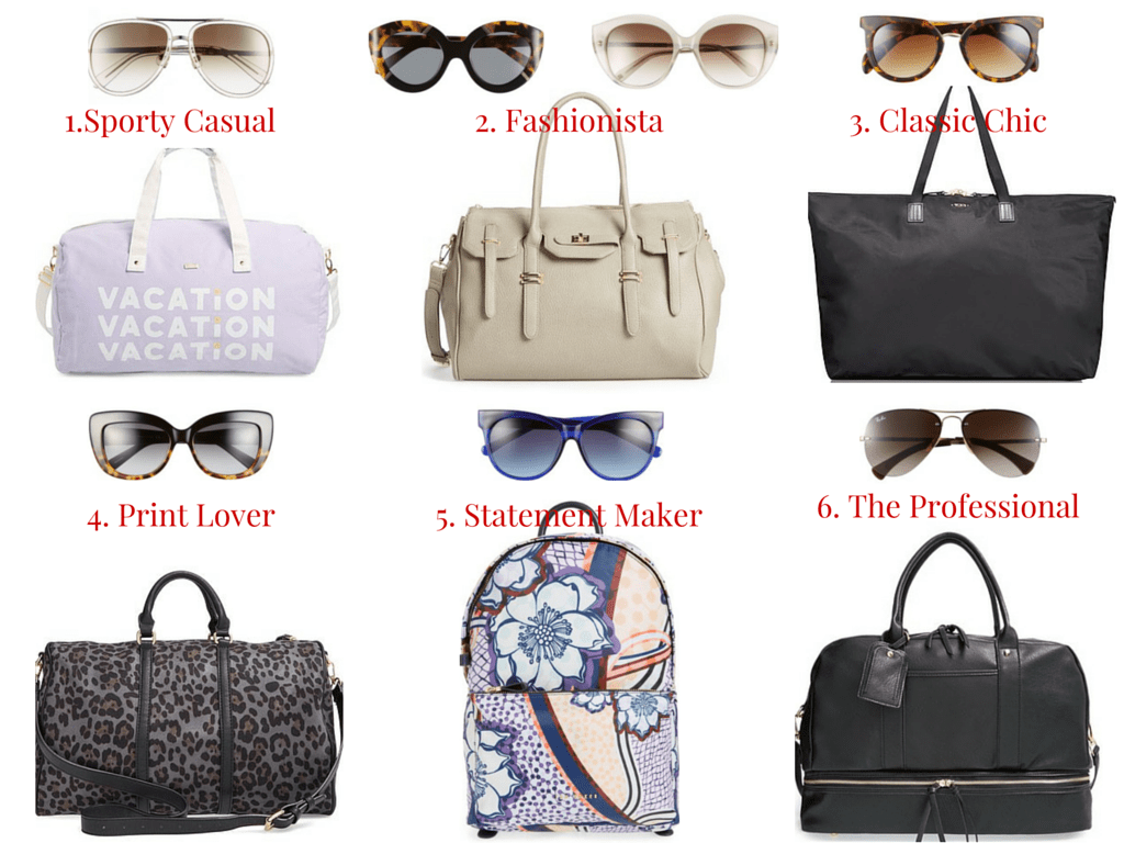 nordstrom half yearly sale, travel necessities, travel bags, weekender bags, affordable travel bags, designer sunglasses, affordable designer sunglasses, dallas blogger, what to wear to the airport, stylish travel