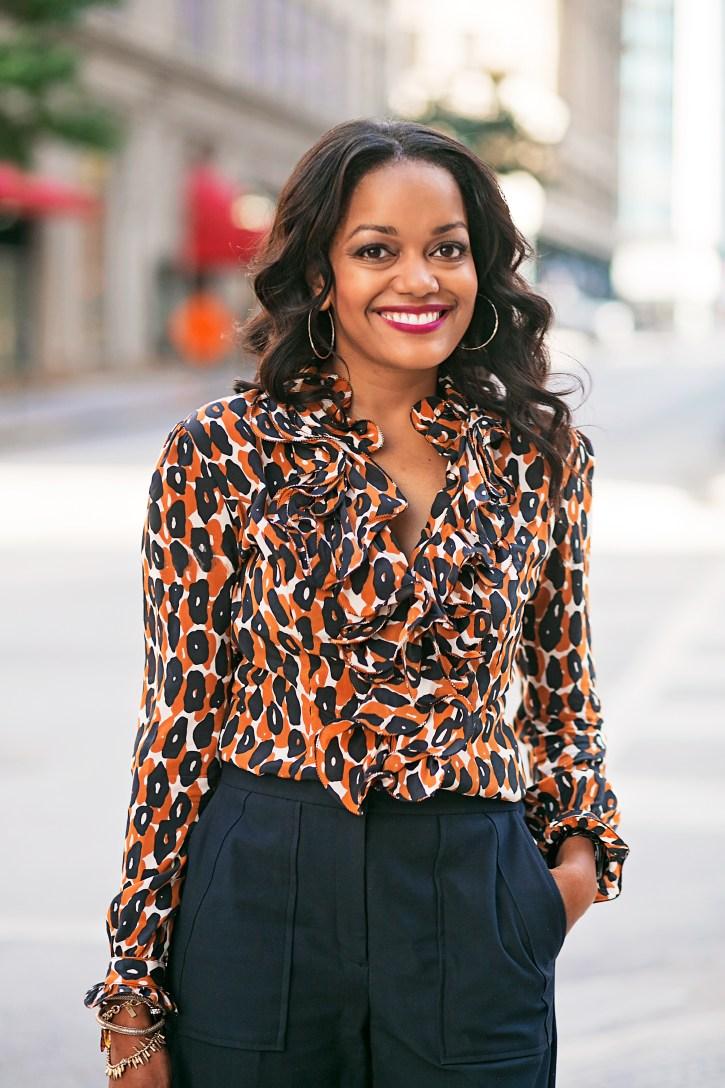 black girl bloggers, dallas black bloggers, empowerment exchange, women empowerment, women unity