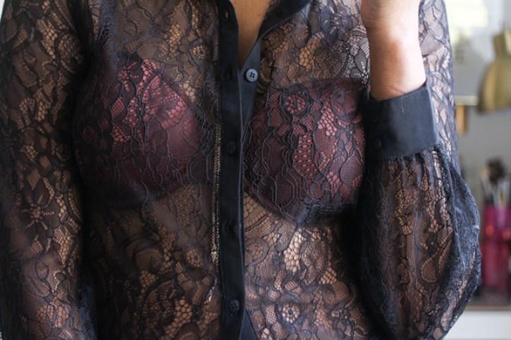 third love new naked collection, women bra's, nude bras, nude bras for black women, nude bras for women of color, dallas blogger, women underwear, comfortable t-shirt bra, best t-shirt bra, third love