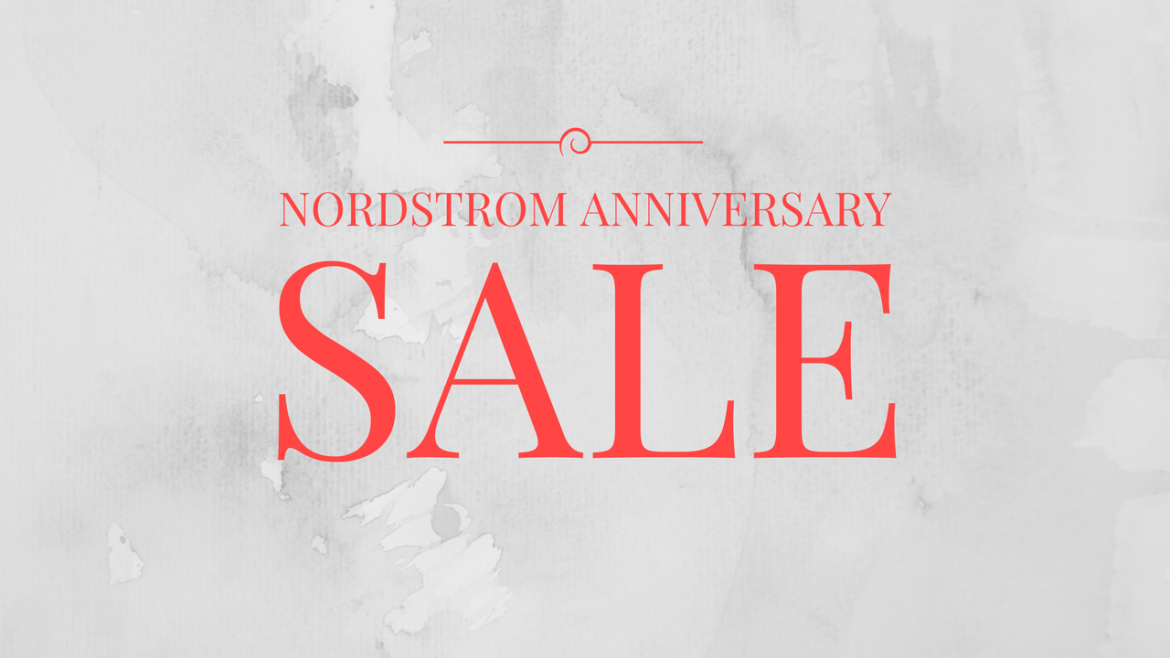 Nordstrom Anniversary Sale, Love-hate relationship