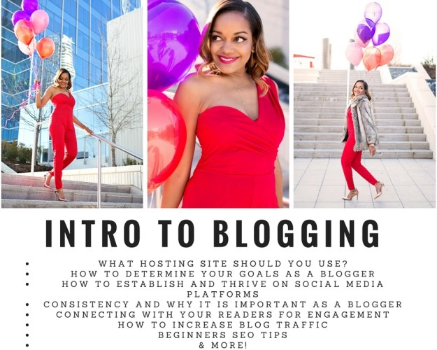 BLOG CONSULTING, BLOG CONSULTANT, BLOG SERVICES, BLOGGING TIPS, BLOGGING ADVICE, BLOGGING HELP, DALLAS BLOGGER