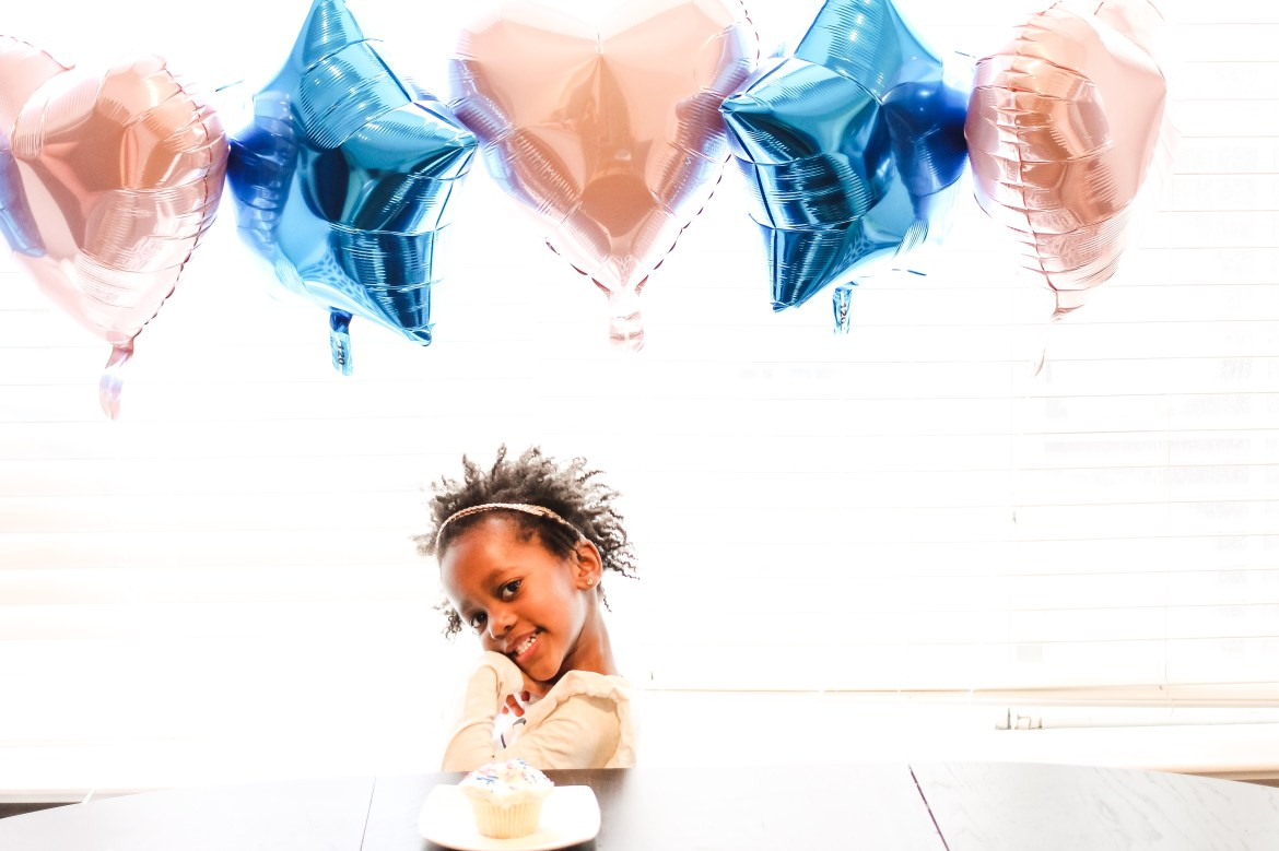 gender reveal, pregnancy, gender reveal idea, we're having a, pregnancy life, dallas blogger, black fashion blogger