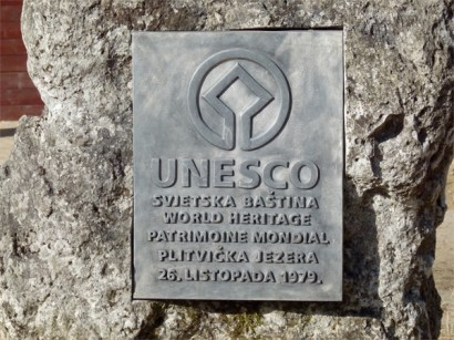 Added to UNESCO World Heritage in 1979