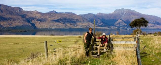 IMG_7291 Lake Wakatipu