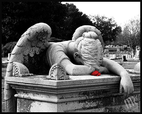 friendship-angel-bw