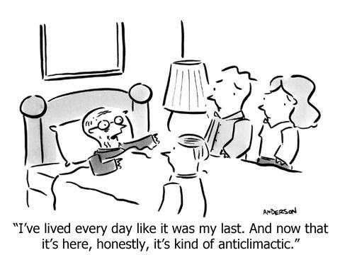Hump Day Humor – 08/13/14
