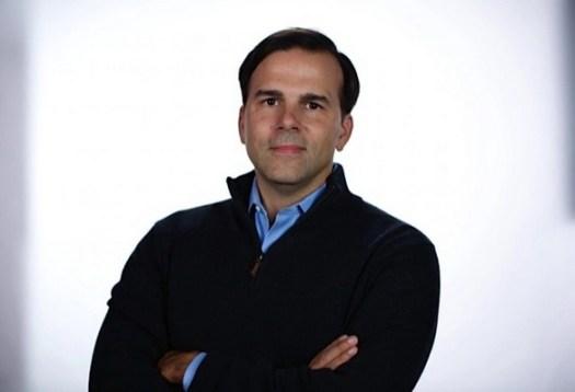 Angelo E. Volandes