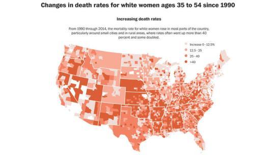 ct-white-women-deaths-since-1990-20160410