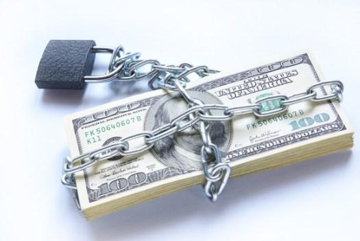 money-under-chain-and-lock-debt-getty_large