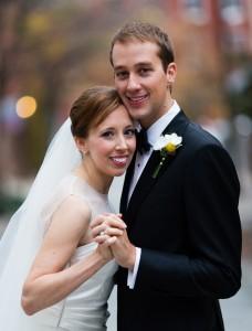 lisa-wedding-228x300