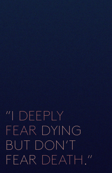 fear-of-dying