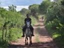 Sayta Ranch