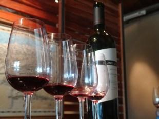 Trapiche Wines