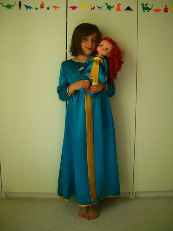 déguisement mérida princesse rebelle (14)
