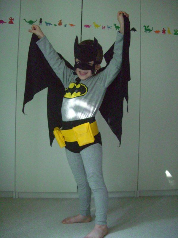 déguisement batman (2)