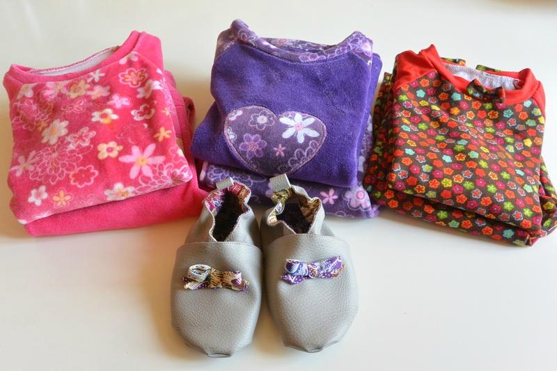pyjamas ottobre (2)