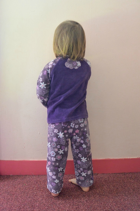 pyjamas ottobre (16)