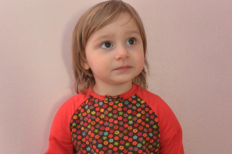 pyjamas ottobre (20)