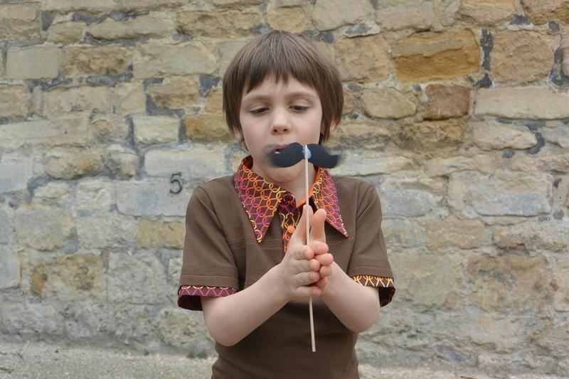 pantalon trompette valseurs polo lalimaya (12)