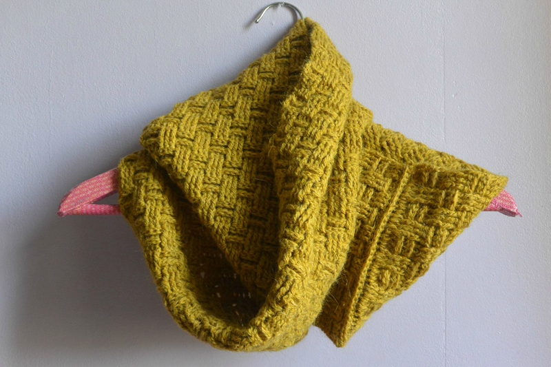 snood chouette kit (7)