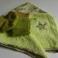 turban bain vert (4)