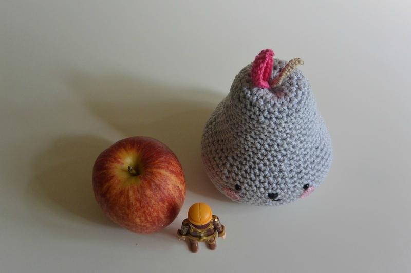 pirum parum tendre crochet (5)