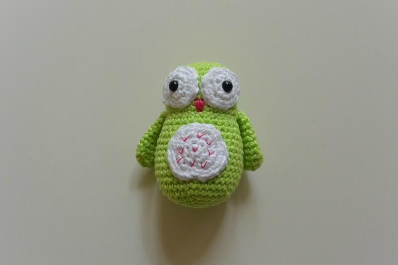 chouette crochet (1)