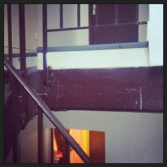 nouvel appartement (4)