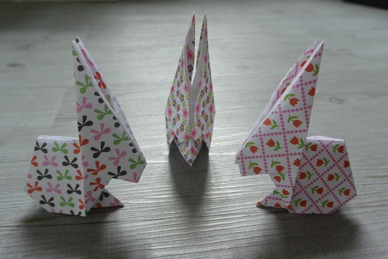 lapins origamis (5)