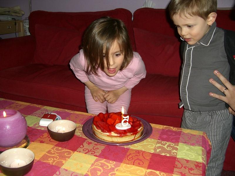 10 ans Julie (6)
