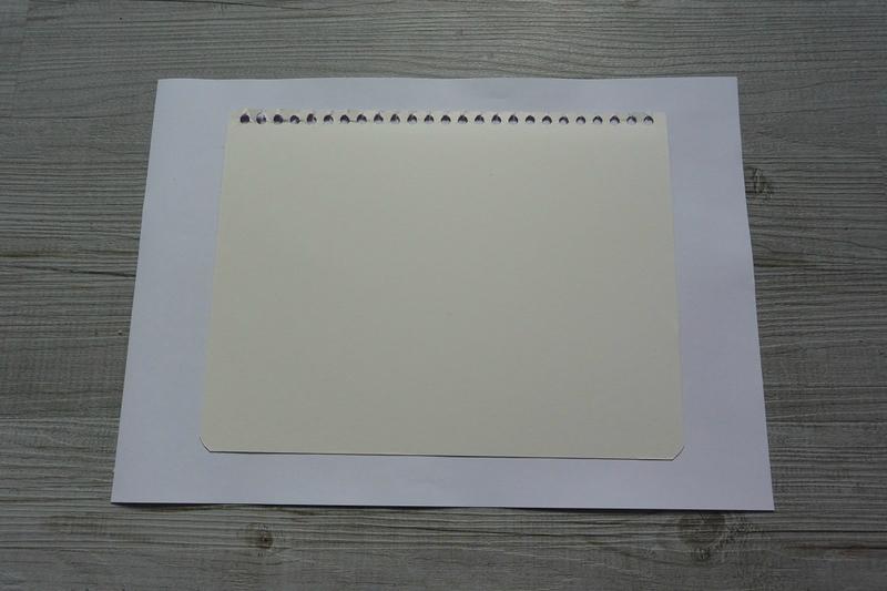 tuto bullet journal (5)