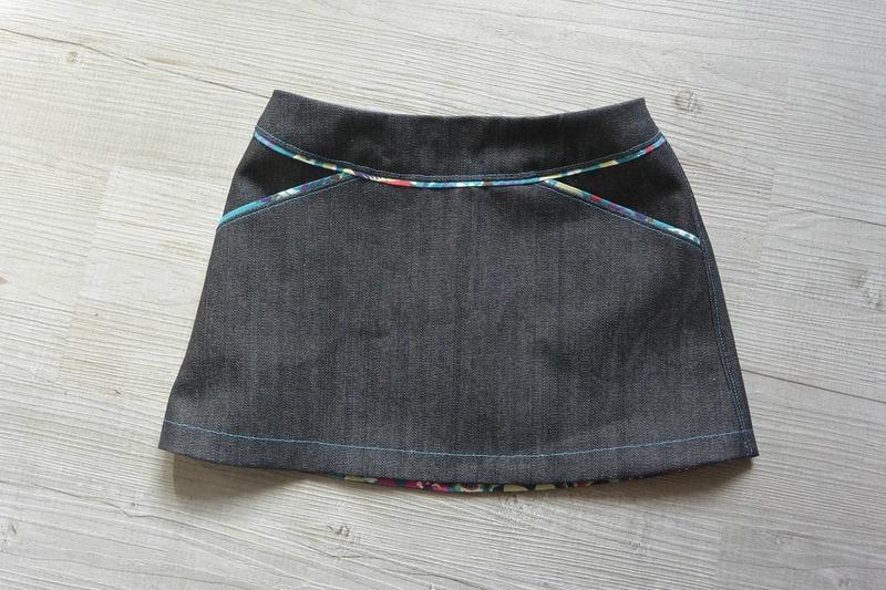 mini perle jean ivanne (1)