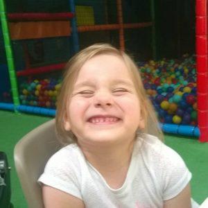 4 ans Émilie (11)
