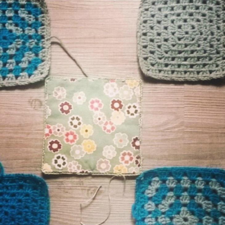 couverture crochet nathalie (1)