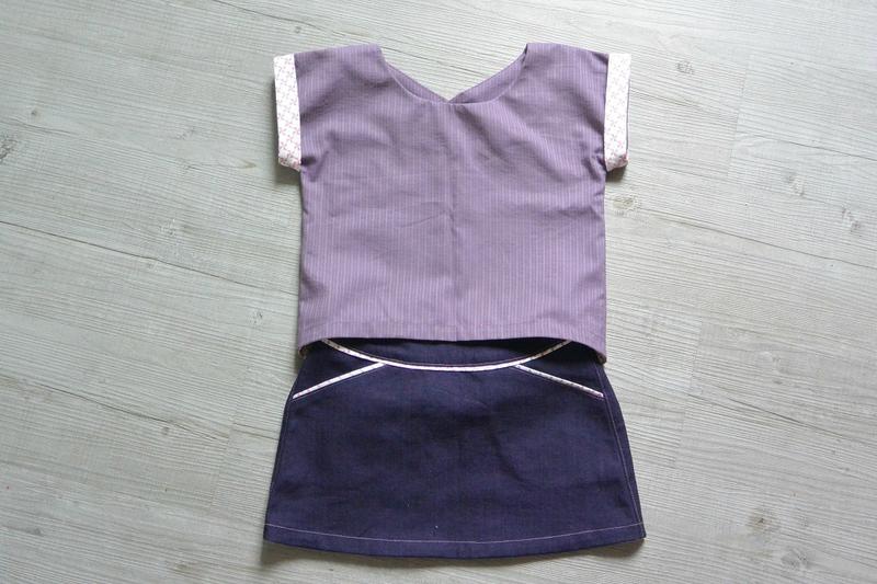 Mini perle trop top violet (14)