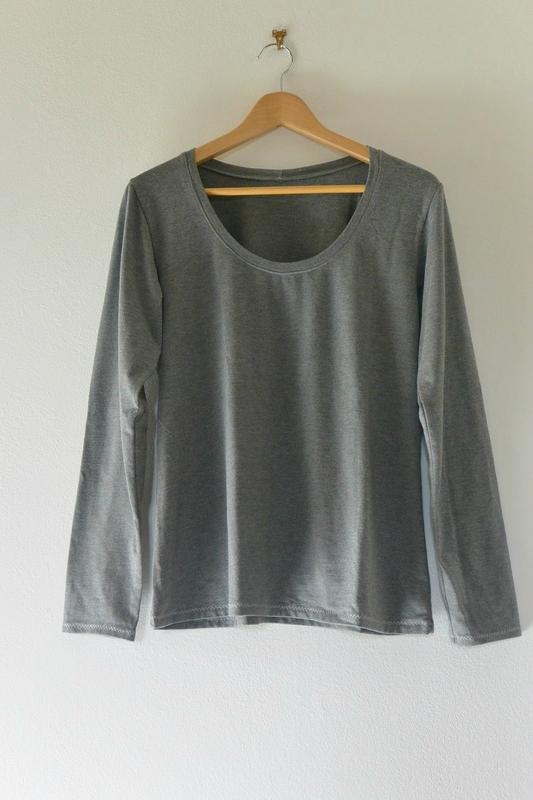 plantain gris (1)